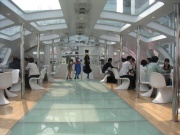 180px-Himiko_interior